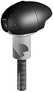 GBRacing FS-R6-2006-LHS-R Frame Slider