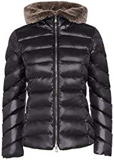 Amazon.it: CANADIENS Giacche e cappotti Donna: Abbigliamento
