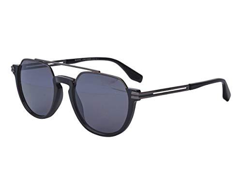 Marc Jacobs Hombre gafas de sol MARC 414/S, 807/T4, 52