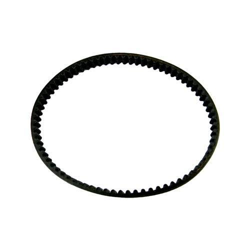 Bissell 160-6418 ProHeat 2X Revolution Large Pump Belt