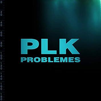 Problèmes