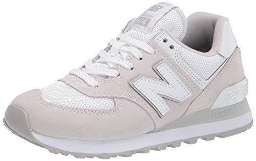 New Balance 574 Core Plus Pack, Zapatillas Hombre,...
