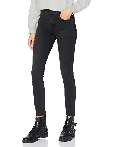 Levi's 721 High Rise Skinny Jeans, Shady Acres, 24W / 30L Donna