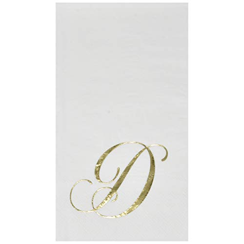 Top 10 best selling list for toilet paper turkey napkin holder