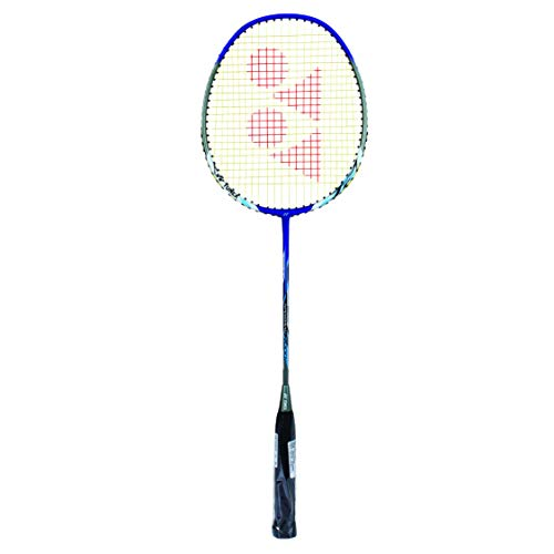 Yonex Nanoray 7000I G4-2U Badminton Racquet with free Full Cover | Developed by Yonex Japan