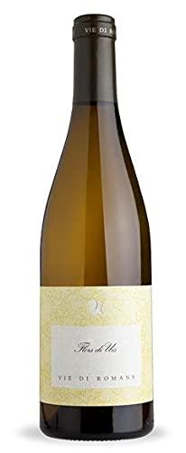 Vino Bianco FLORS DI UIS (box 6x 0,750 lt.) Vie Di Romans