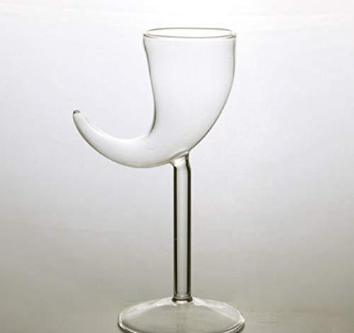 Glas Chili Glas Wijn Glas Bier Glas Cocktail Glas