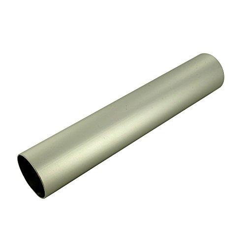 Europart Universele aluminium staaf buis voor RL095 Ash collectie puin Collector Stofzuigers, 15 liter