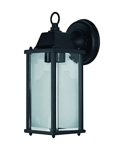 LEDVANCE LED wand- en plafondlamp, lamp voor buitengebruik