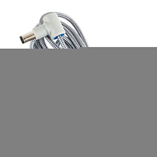 MyVolts 9V Cavo di Alimentazione USB per TP-Link TL-SG1005D