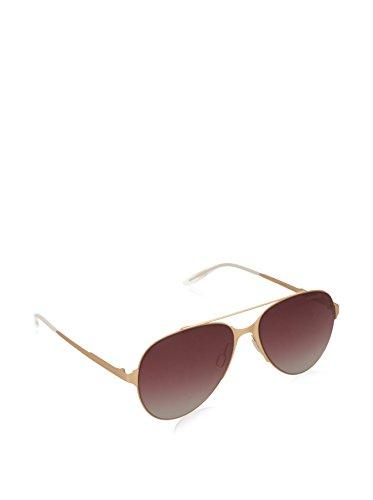 CARRERA CARRERA 113/S Sonnenbrille 113/S Aviator Sonnenbrille 57, Gold