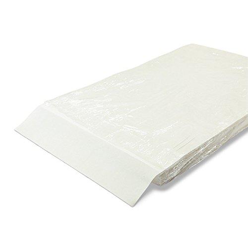 Unbekannt Backtrennpapier 40x60cm 500er