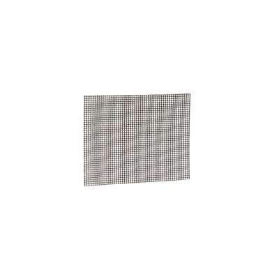 Scotch-Brite Griddle Screen 200CC, 4 in x 5.5 in
