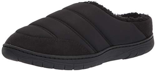Zapatillas Ir Por Casa Hombre  marca Weatherproof