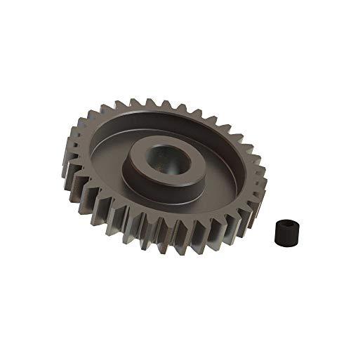 ARRMA Spool Gear, 34T MOD1 8mm Bore, ARA310944