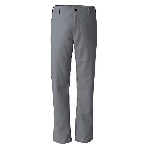 Rofa Bundhose 222 Super Grau Arbeitshose Arbeitskleidung, Größe:57