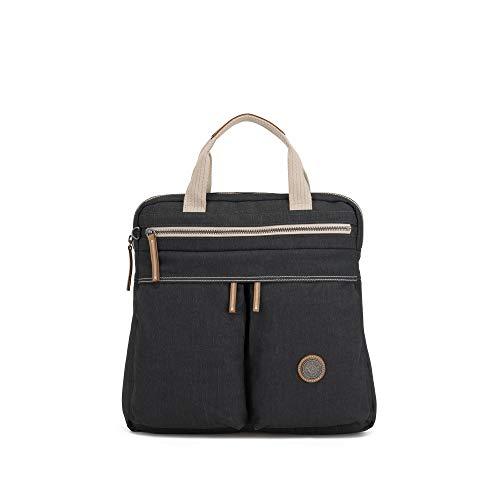 Kipling Komori Small Tote Backpack Size: One Size