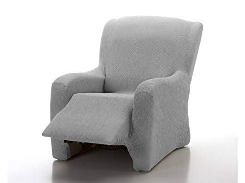 CAÑETE - Funda sillón Relax Completo JARA - Color