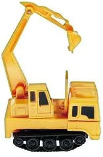 レッドスパイス マジックロードカー<ショベルカー> WZH-051-B