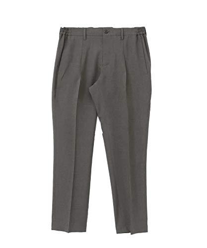 [アーバンリサーチ] パンツ URBAN RESEARCH Tailor トロシャンブレーパンツ メンズ UT04-14K001 GRAY L