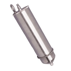 Minneapolis Mall Wheaton Science Products 885200 Stainless Steel Sampler Save money 50 Bomb