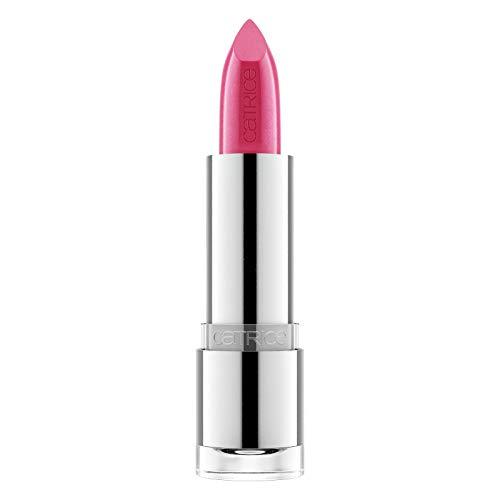 Catrice - Rouge à Lèvres - Prisma Chrome Rouge à Levres 110