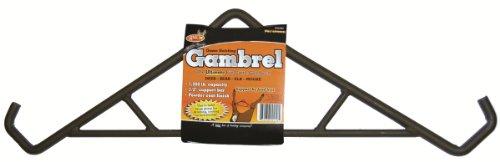HME Products Mega Game Hanging Gambrel