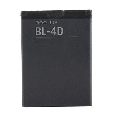 Batería de repuesto para Nokia E5/E7/N8/N97 Mini 1200 mAh