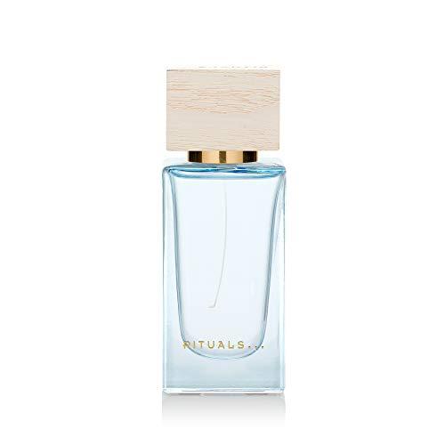 Rituals Eau de Parfum voor jou, Océan Infini, reisformaat, 15 ml