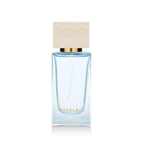RITUALS Eau de Perfume para ella, Océan Infini, tamaño viaje de 15ml