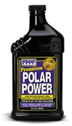 Polar Power 0001622345/