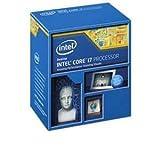 Intel Corp. BX80646I74771 Core i7 4771 Processor (BX80646I74771) (Renewed)