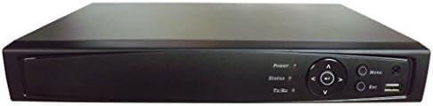 101AV 16CH Surveillance Digital Video HD-TVI Sale Bargain sale H264 F AHD Recorder
