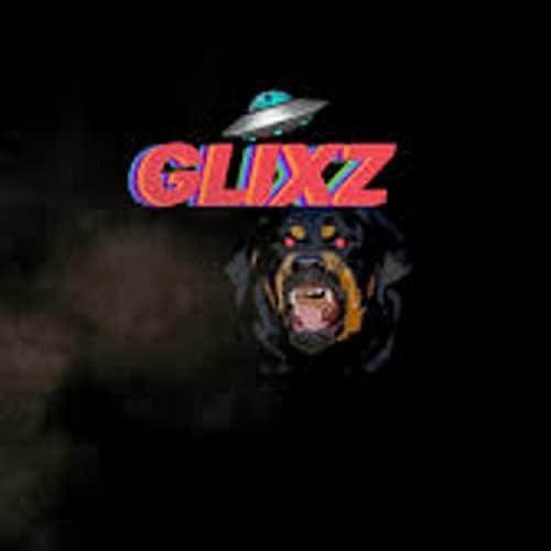 Lil glixz
