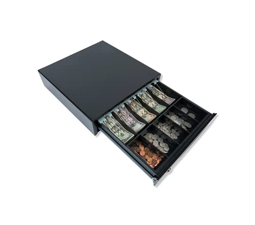 NRS POS Cash Register Drawer - S...