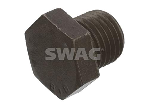 SWAG 40 90 3160 bouchon à vis, carter d'huile