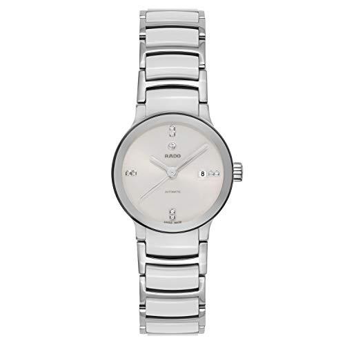 Women's Automatic Watch - Rado R30027712