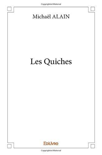 Les Quiches