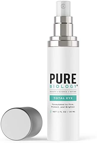 Up to 45% off Pure Biology Beauty Best Sellers