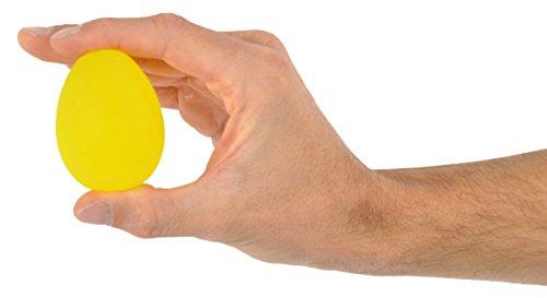 MSD Softest White Paste 85g Hand Finger Comfort Putty rehabilitation