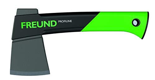 Freund Universalbeil 905 (Axt 24 cm, 700 g, Xylan beschichtet; optimale Gewichtsverteilung) 1560618