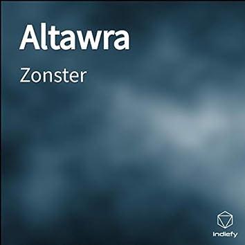 Altawra
