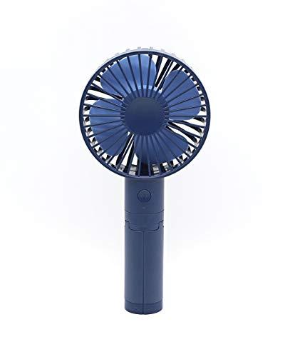 ventilator, elektrische ventilator, koeler, miniventilator, elektrische ventilator, kleine, draagbare ventilator met USB-aansluiting, stil, stil.