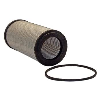 WIX Filters Pack of 1 49691 Heavy Duty Radial Seal Air Filter