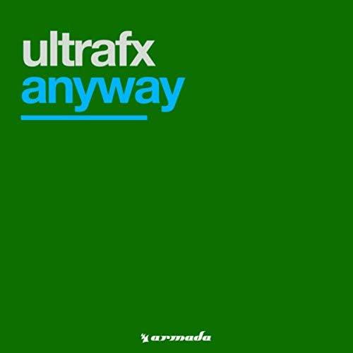 Ultrafx