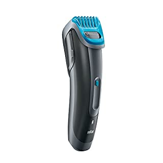Braun cruZer 6 beard&head - Perfiladora y recortadora de barba y pelo (B0057N89FI) | Amazon price tracker / tracking, Amazon price history charts, Amazon price watches, Amazon price drop alerts