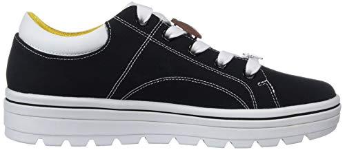 Skechers Women's Street Cleats 2-Sxk Friends Sneaker