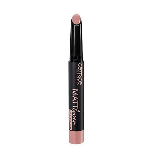 Catrice Mattlover Lipstick Pen 040