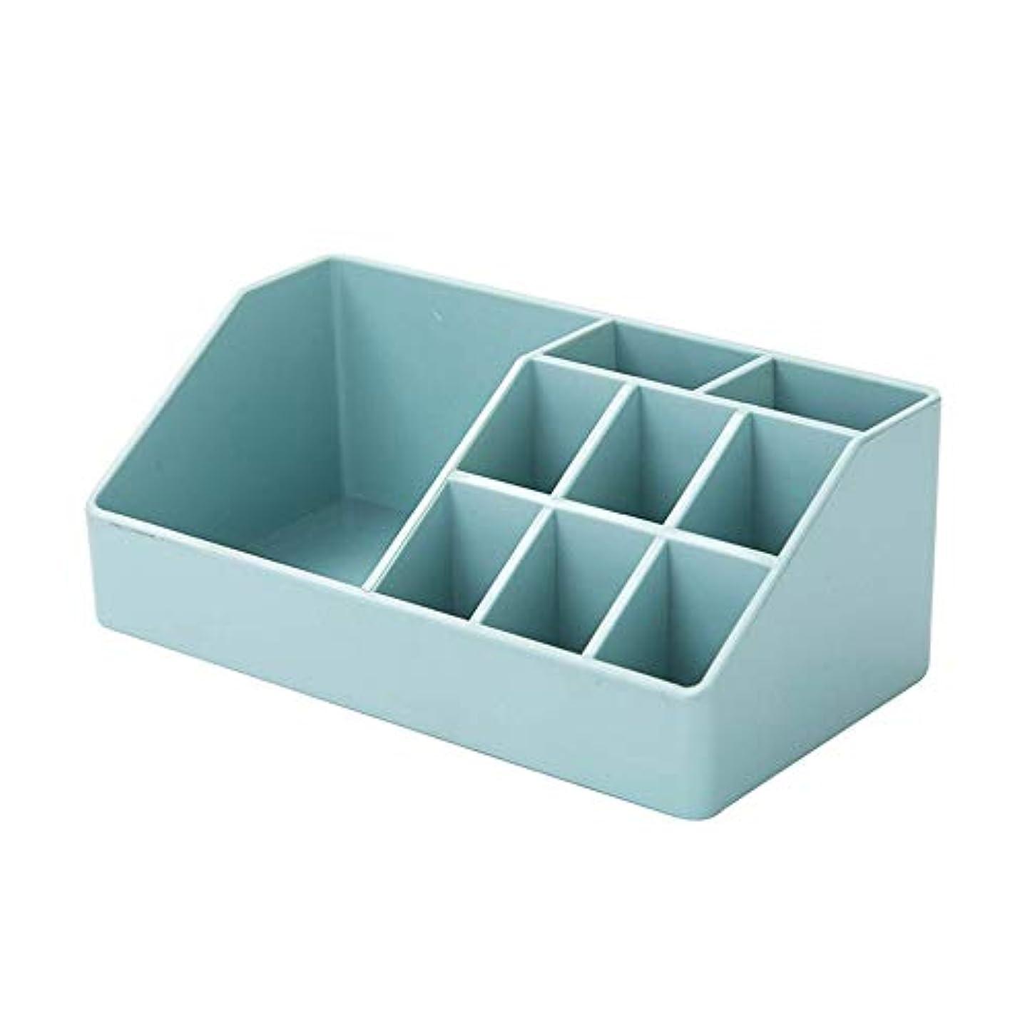 家庭の台所ドレンボックス食器オーガナイザー収納ボックス