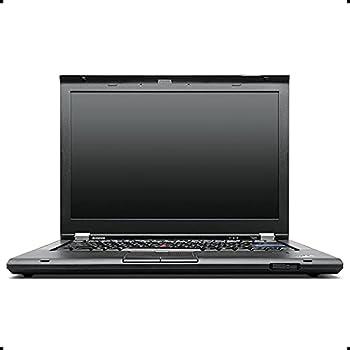 Lenovo Thinkpad T420 - Intel Core i5 2520M 8GB 320GB Windows 10 Professional  Renewed